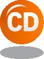 Atelier Charisma Webung und Design corporate Design erstellen